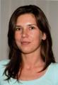 Erika Tatrai
