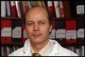 Gilles Edan