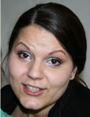 Jana Blahova Dusankova