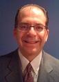 Michael C. Levin
