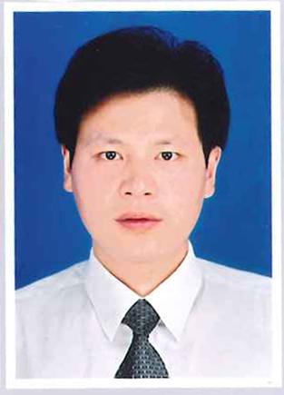 Yonggang Sha