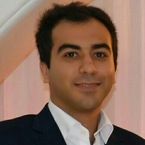 Mohammad Rahimi-Gorji
