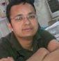 Dr Deepak Kumar Sharma