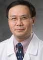 Yong-hui Jiang