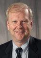Alan C Jackson