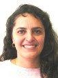 Fabiana S. Machado