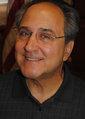 Frank C Barone