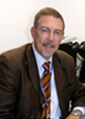 Georges E. R. Grau