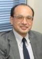 Hiroshi Nakanishi