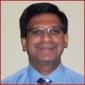 Naveen Patil