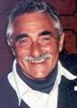Robert Gilman