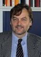 Rolf Dermietzel