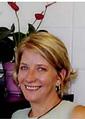 Sandra K. Halonen