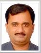 Sunit K Singh