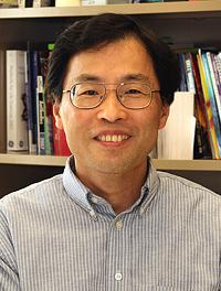 C Glenn Lin