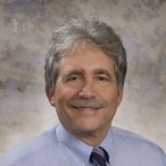 Charles B. Nemeroff