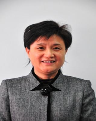 Jian-Zhi Wang