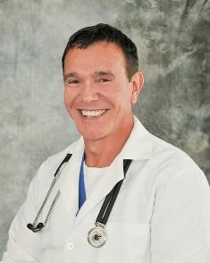 Miguel A. Pappolla