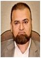 Mohammad Amjad Kamal