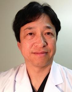 Shinichi Ito