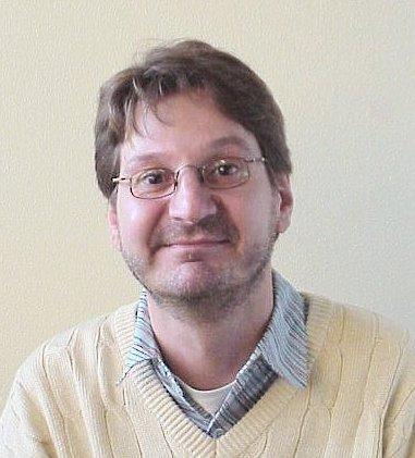 Ulrich L. M. Eisel