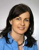 Elzbieta Miller