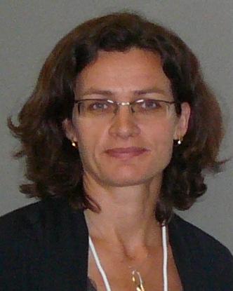 Margit Alt Murphy