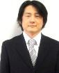 Shu Morioka