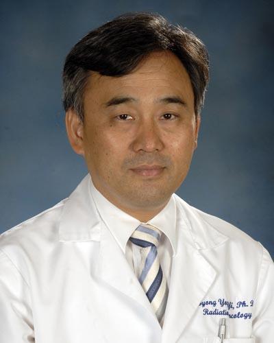 Byong Yong YI