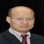 Jae Ho Lee