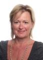 Anette C. Ekstrom