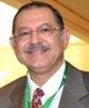 Abdel Salam Ezzat