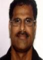 Kabilan Velliyagounder