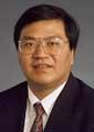 Chuanyao Tong