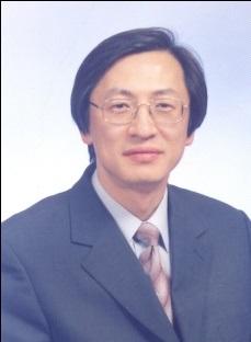 Hae-Ryong Song