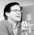Jean Schoenen