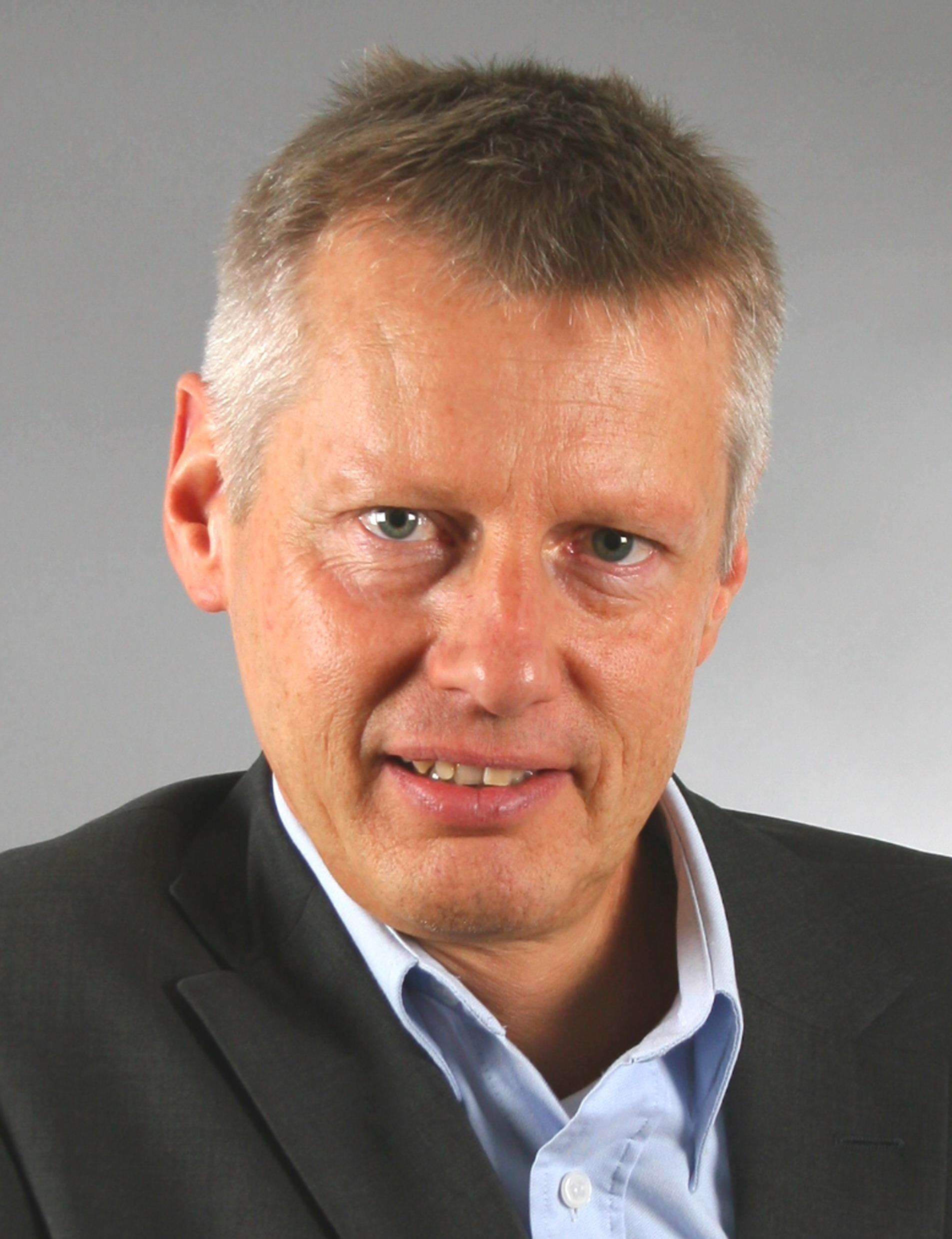 Kai-Uwe Kern