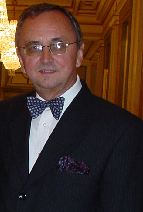 Mirko Diksic