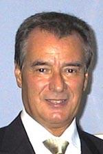 Riccardo Torta