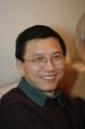 Shan Ping Yu