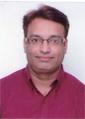 Sukhminder Jit Singh Bajwa