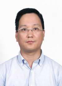 Youcai Zhu