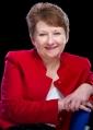 Barbara Anne Jack
