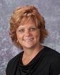 Denise Stahl