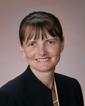 Joan Jody Chrastek