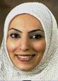 Manal Ibrahim Kassab