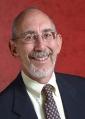 W Andrew Achenbaum