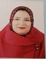 Dr. Naglaa EL Mokadem