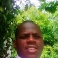 Dr. Kingsley Ufuoma Tobi