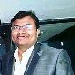 Dr. Sambhaji Govind Chintale